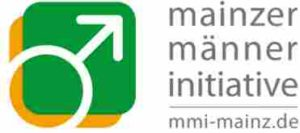 mmi_logo_mini